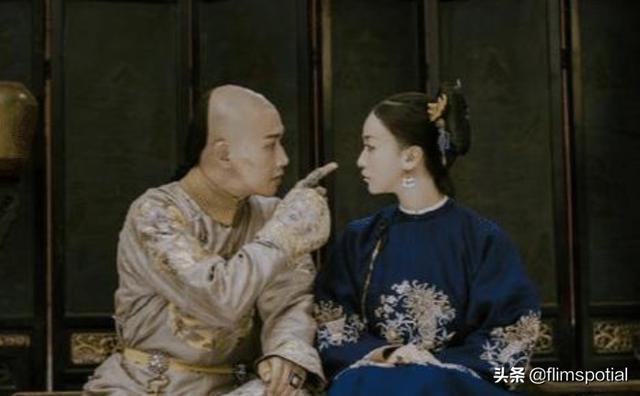 清朝妃子侍寝前,为何要脱光再用被子裹着?溥仪晚年为你揭开谜团