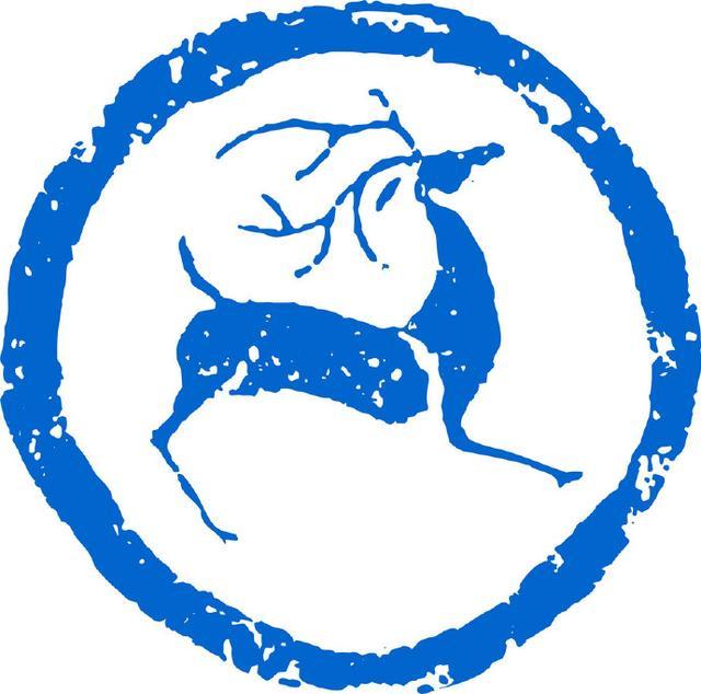 瓦当 中国文化的屋檐 - 古建技艺 - 中国民族建筑研究会_古建中国