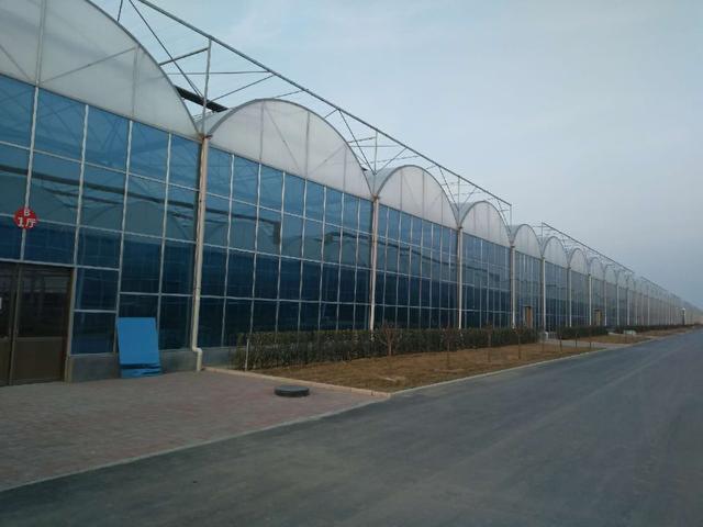 温室大棚反光膜-温室大棚反光膜批发、促销价格、... - 阿里巴巴