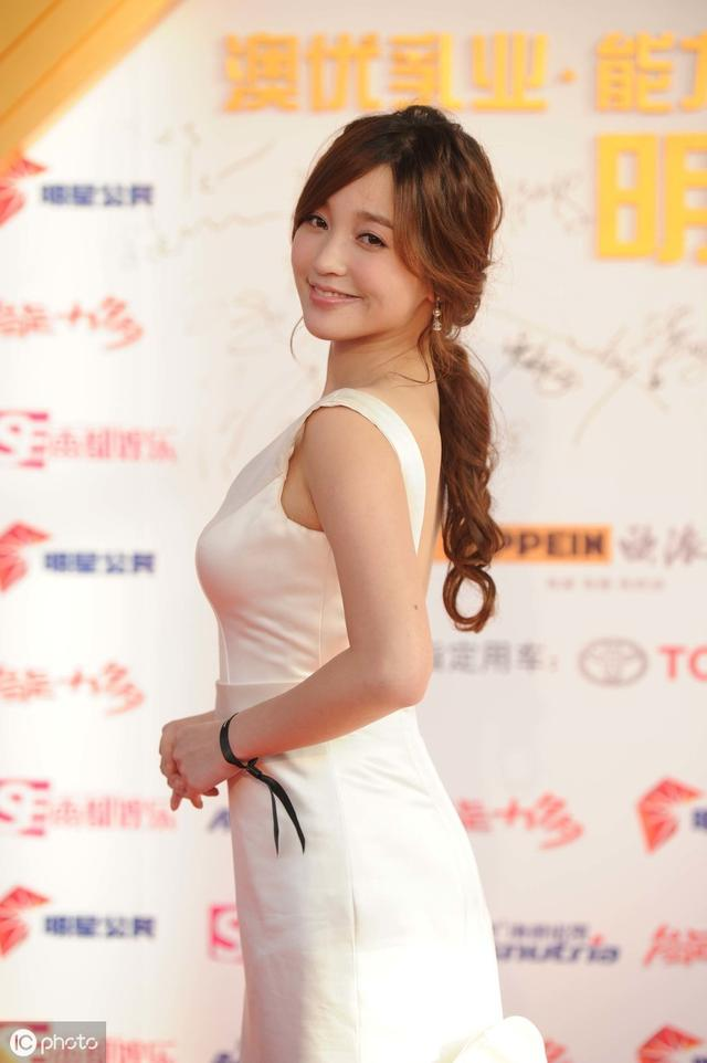 中国著名演员金莎美图(1)_张斯直_新浪博客