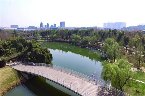 武汉工程大学2020年全日制普通本科招生章程