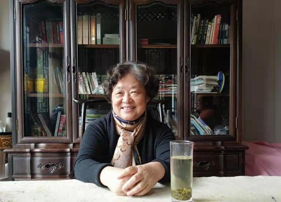 10月24日 重庆要闻速览