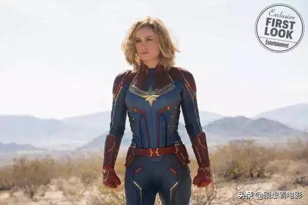 在漫威当超级英雄txt,漫威实力排名官方,惊奇队长是官方认证的最强超级英雄