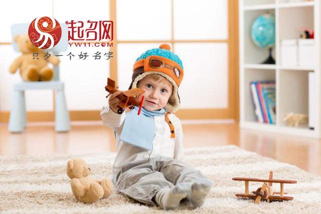 华人最喜欢的男孩英文名_英文名字大全_安康起名网免费取名