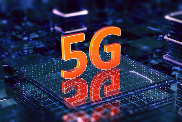 印度企业自称成功研发5G:计划成为全球供应商,最快一年完成部署