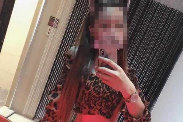 17岁少女参加派对过量吸食毒品昏迷,6人轮流性侵至其死亡