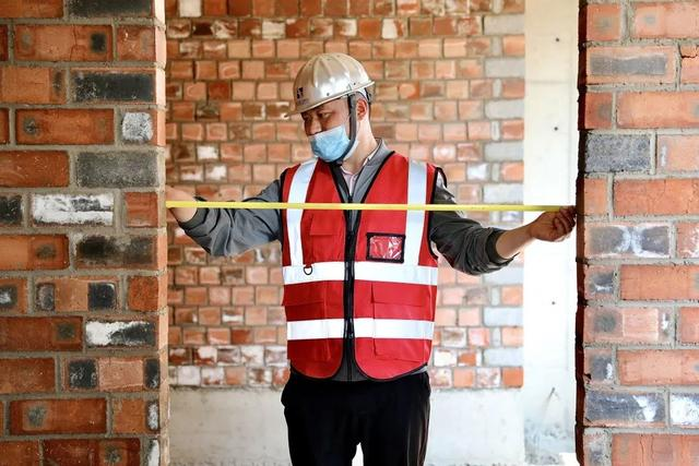 做真实事,建质量房——城投地产公司城投·柳青玺悦项目建立纪实