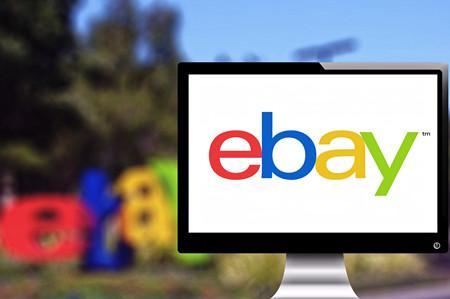 """出售分类广告业务,eBay或再赢一波""""涨""""声?"""