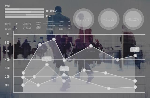 材料分析核―心统计知识