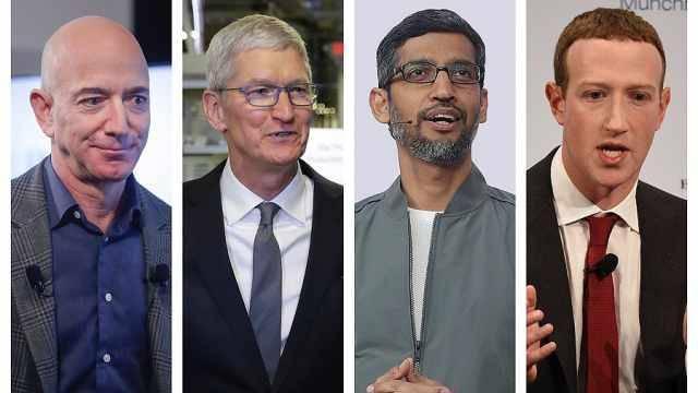 苹果的品牌力量:电商时代需警惕营销误区