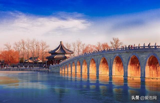 重庆有几个5a景区 重庆国家级5A级景区名单盘点→MAIG... _买购网