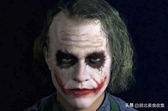 《蝙蝠侠:黑暗骑士》中的小丑扮演者希斯·莱杰之死之谜