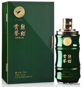 1000元以上的四川高端白酒有哪些?你喝过几种?