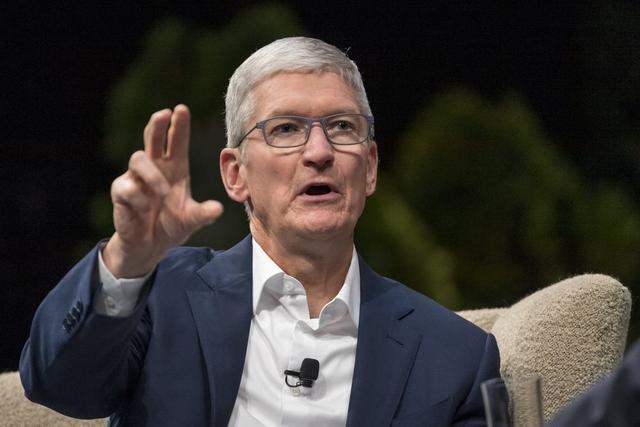 美国四大科技巨头反垄断听证会,不过是一场好莱坞式的闹剧