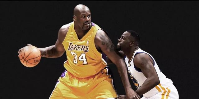 哪個位置球員獲得MVP更多?控衛11次,分衛8次,中鋒最讓人意外!-黑特籃球-NBA新聞影音圖片分享社區