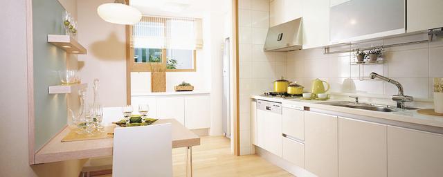 厨房多功能收纳架怎么选择