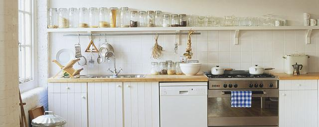 厨房挂件置物架【多图】_价格_图片- 天猫精选