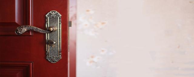 防盗门锁芯十大排名
