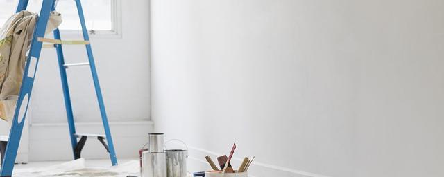 墙面装饰材料 集成墙面有哪些优势