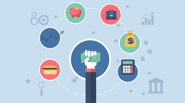 信用卡突然被降额,通常是这几个原因