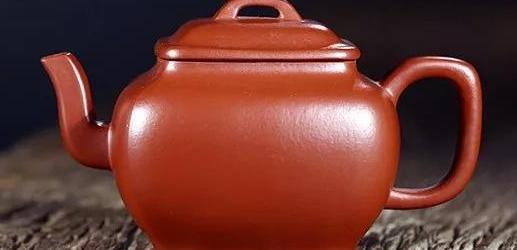 传壶人:紫砂壶中到底那种泥料最好?好泥料有什么样的特... - 豆瓣