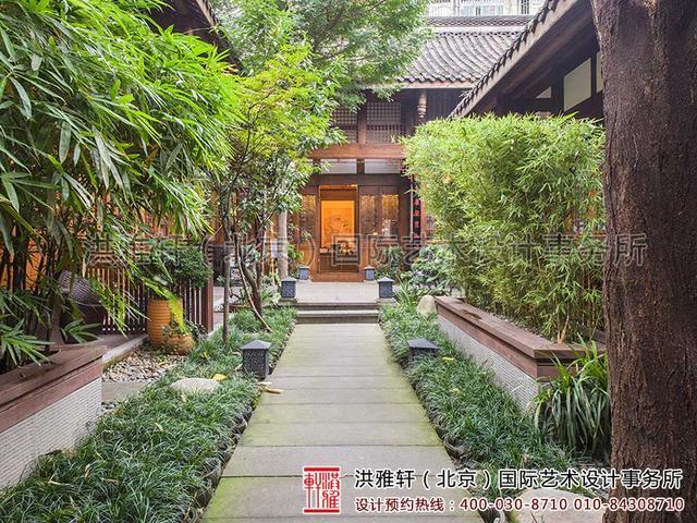 北京莲花酒店图片