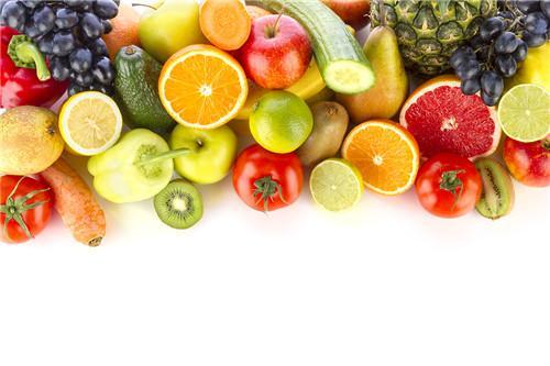 【晚饭只吃水果好吗】_晚上吃_好不好-大众养生网