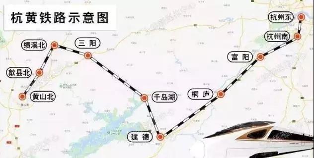 宜兴汽车客运站汽车时刻表