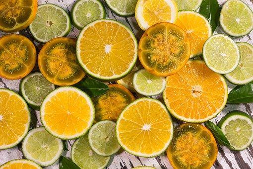 橘子的功效 橘子全身是宝常吃竟有这些功效 - 果类 - 民福康...
