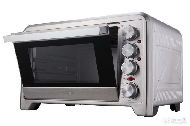 烤箱哪個牌子的最好用