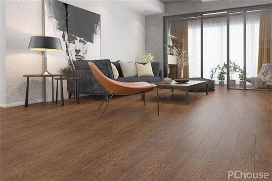 桦木实木地板价格