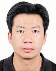 广东警方再次重金悬赏20名涉黑在逃犯罪嫌疑人