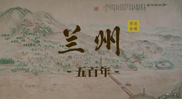 甘肃省测绘局 - 12580网站目录