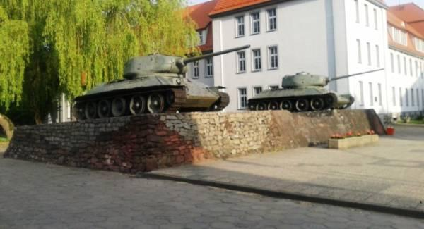 前苏联在卫国战争中牺牲的最高将领是谁?