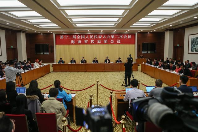 住建部约谈海口、三亚、烟台、宜昌、扬州五... -原PPTV聚力视频