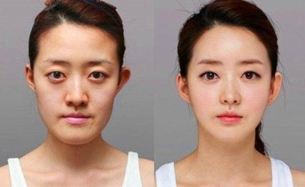 韩国let美人节目