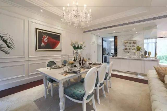 房子装修设计风格 常见风格分类_手机搜狐网