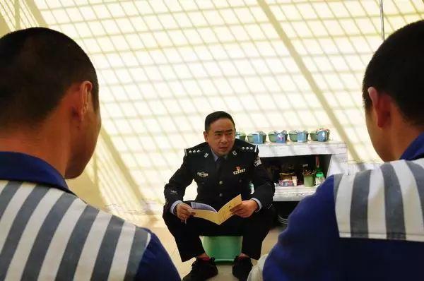 湖南永州看守所