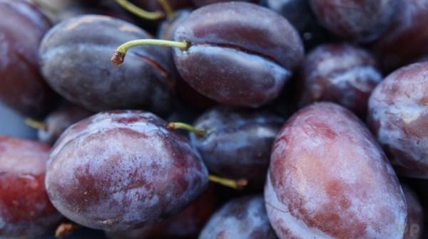 三伏天来了,推荐吃三种水果,美容养颜,排毒护肤,早吃早受益光