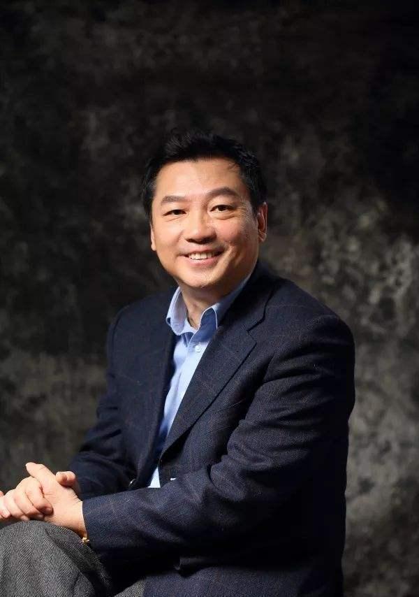 火山石资本创始合伙人章苏阳:互联网公司进入医疗行业有难度