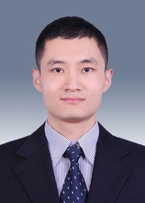 中国农业科学院-百科
