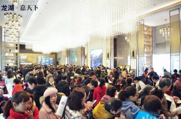 南京独栋别墅【将中国的房地产事业推向世界】的高端别墅案名...