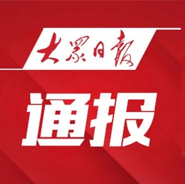 重庆市主城区地图