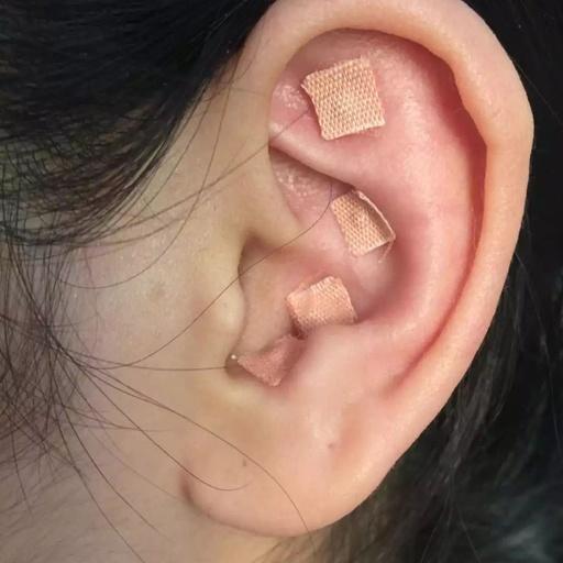 安神利耳疗法靠谱吗