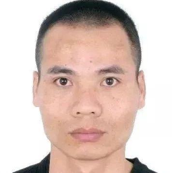 铁山港区一男子在网上散布疫情谣言被行政拘留_腾讯网