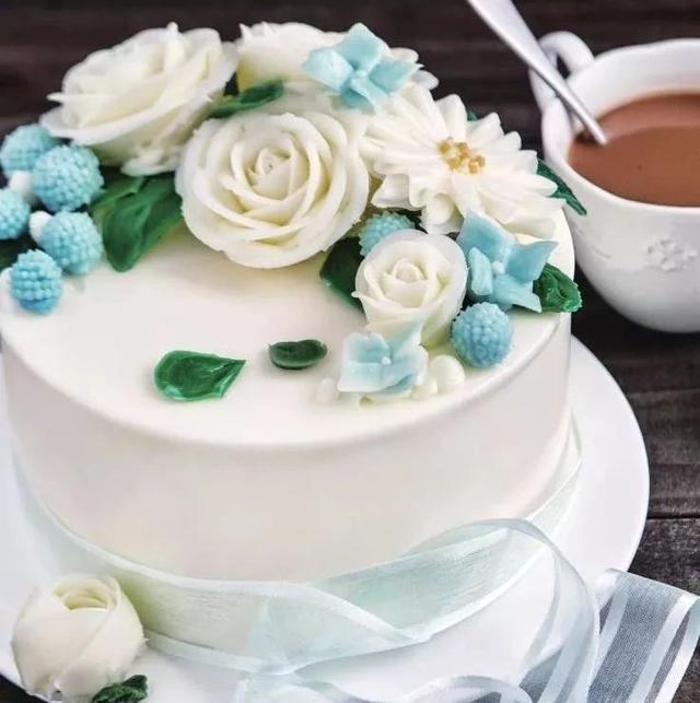蛋糕控們看過來久久婷婷ㄨ→,超養眼的蛋糕裱花九九最新電影免費在線觀看ぷ,太完美了