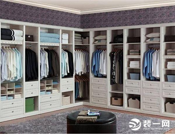 厨房小柜子图片