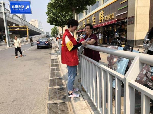 鄭州60路公交車路線