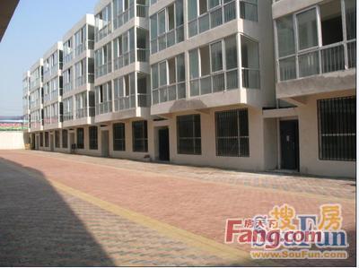 北京右安门医院是二甲