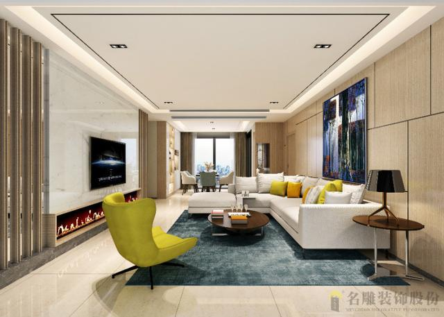 室内装修风格有哪些 21种装修风格大普及-北京房天下家居装修网